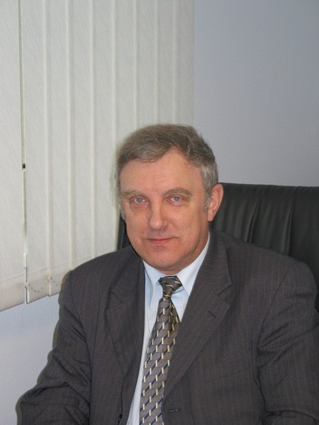 Vladimir Novikov