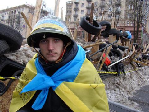Когда сгинут враги украинцев