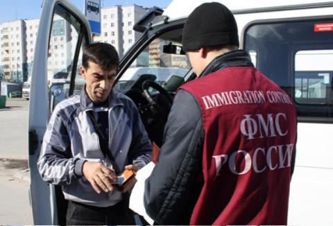 Сегодня РФ ввела новые жесткие санкции против украинцев