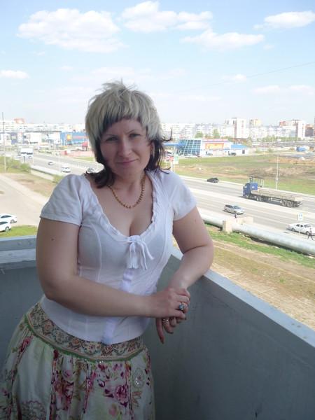 Елена Рацлав