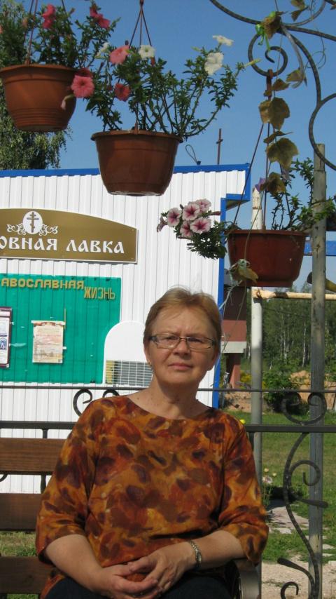inessayark (личноефото)