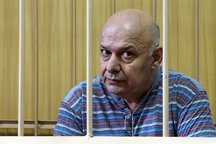 Укравший 150 квартир прапорщик получил 12 лет тюрьмы