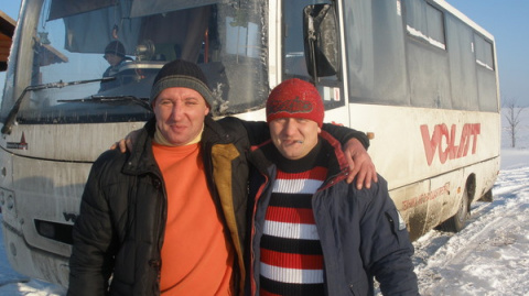 Юрий Павловски (личноефото)