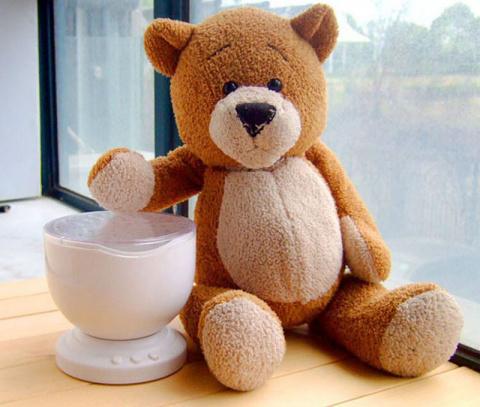 9 необходимых предметов для домашнего SPA-салона