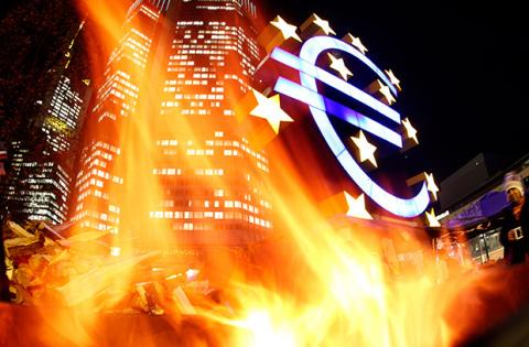 Американская дружба разорит Европу