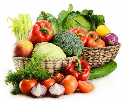 Защелачивание организма – главный шаг к здоровью