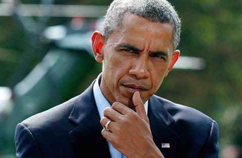 """Почему Обама """"тормозит""""? Мнение экспертов"""
