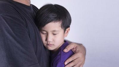 Жалоба отца-одиночки на отка…