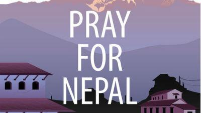 В Непале открыли доступ к по…