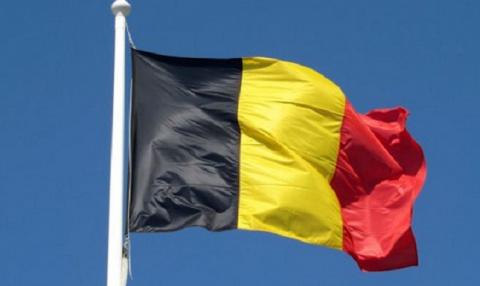 Бельгия закрывает границу с …
