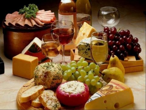А вы умеете определять категории вин? Учимся определять категории вин!