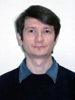 Валерий Царьков