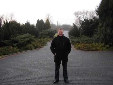 Валерий Байбаков