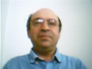 Борис Хазан