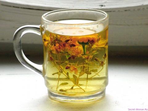 О монастырских чаях, Правосл…