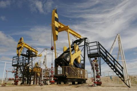 Сечин провел в Нефтеюганске производственное совещание