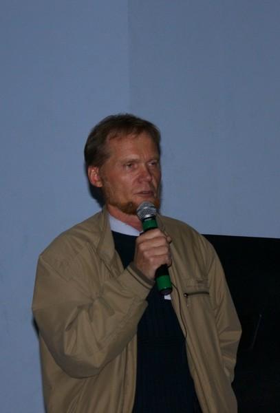 Леонид Качев (личноефото)