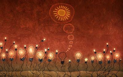 Виды лампочек и ламп. Как пр…