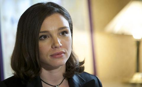 Дочь Немцова боится возвраща…