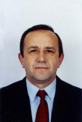 Anatoliy Chorniy