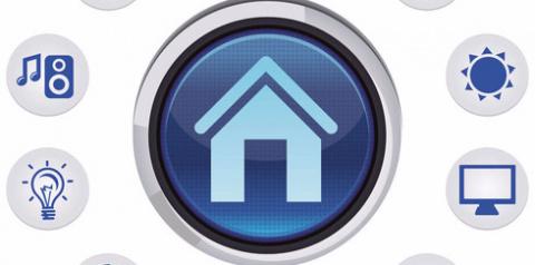 Проектирование умных домов