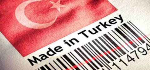 Цена конфликта с Турцией