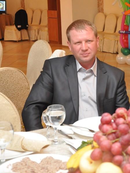 Сергей Елфимов