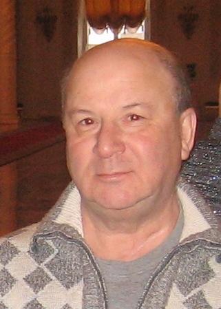 gennadij Товбин