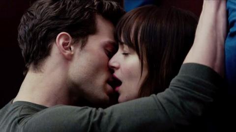 «Что же я наделала!» Откровения кинозвезд о съемках интимных сцен
