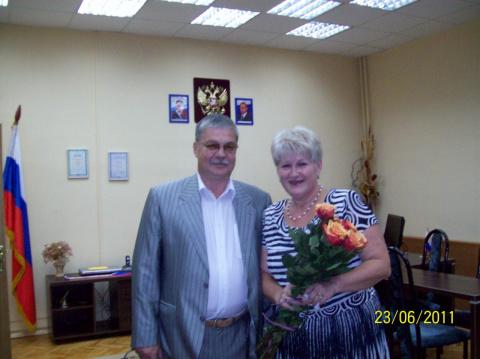 Наталия Лавриненко (лавриненко)