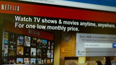 «СТС Медиа»: Netflix угрожае…
