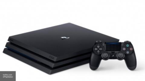 Аудитория PlayStation Network превышает 70 млн пользователей