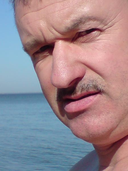 Олег Бондаренко (личноефото)