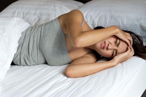 12 болевых симптомов, которы…