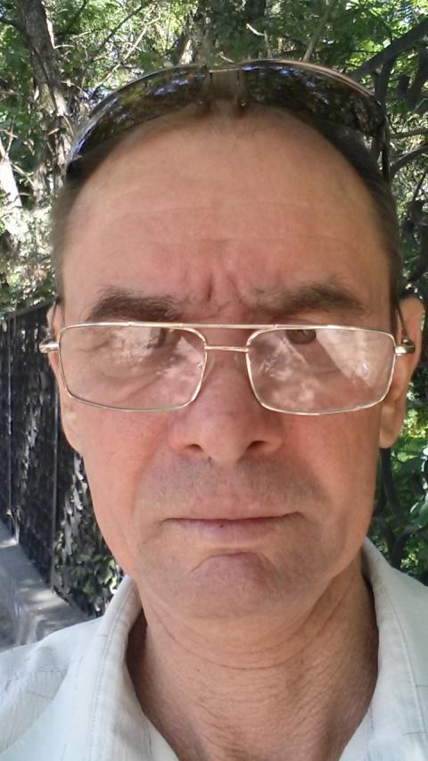 Юрий Ветшанов