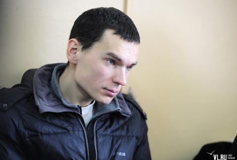 «Дик умирал страшно»: суд над догхантером Кислицыным продолжается во Владивостоке