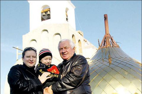 Известный тренер Михалев погиб, возвращаясь с похорон тренера Белоусова