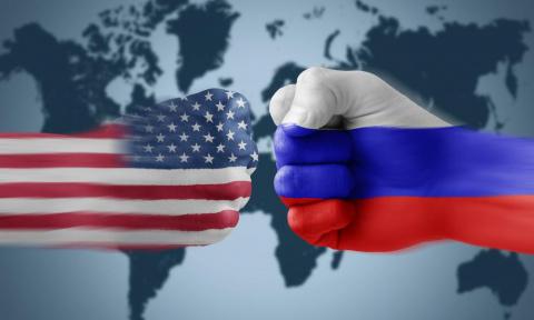 При возможном влиянии санкций учитывался ли характер русских людей?