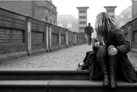 Как «вылечить» душу, когда любовь другого человека…ушла?