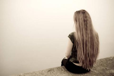 «Последние» дни выживших после попытки суицида
