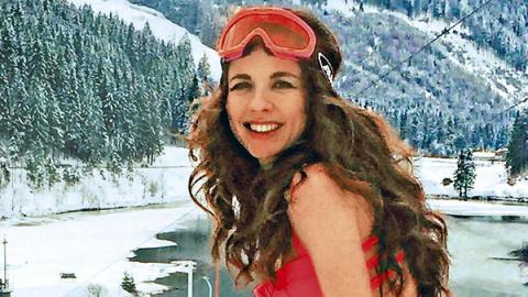 Анна Плетнева похудела до 39…