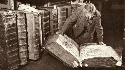 10 известных книг, которые н…