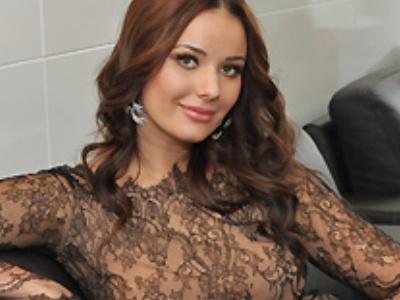 Названы самые красивые и умные россиянки