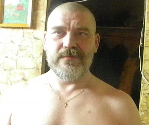 Юрий Пудовкин