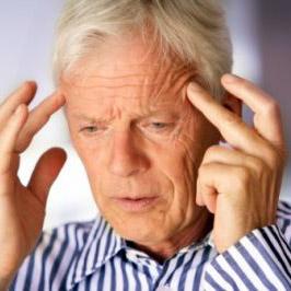 Как избавиться от спазмов сосудов головного мозга