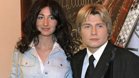 Сколько в действительности женщин было у Николая Баскова