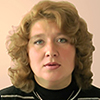 Грушевская: Обязательный контроль за состоянием здоровья школьников должен быть закреплен федеральным законом