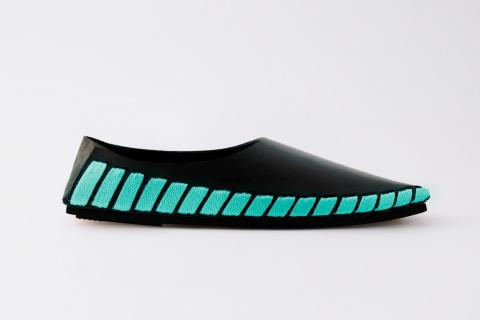 Обувь Сделай-Сам