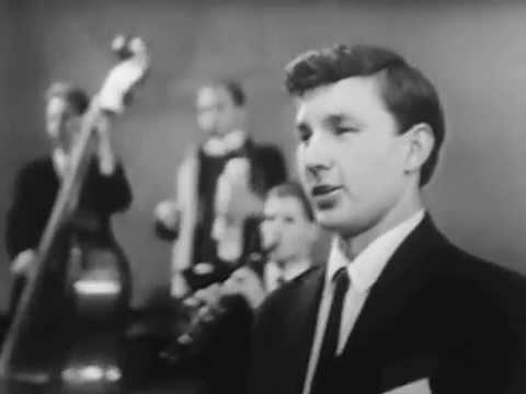 Не забудем мы ни песен, ни певцов. Валерий Мироненко