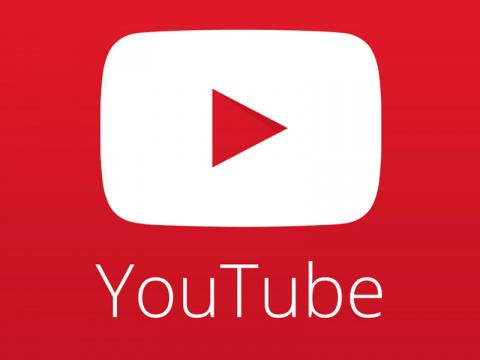 YouTube научат транслировать…